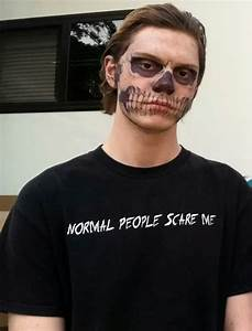 tate langdon on Tumblr
