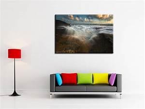 Decoration Murale Tableau : tableaux muraux d coratifs id e inspirante pour la conception de la maison ~ Teatrodelosmanantiales.com Idées de Décoration