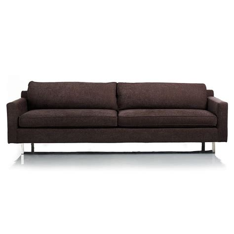 bob mitchell gold sofa mitchell gold bob williams hunter sofa mitchell gold
