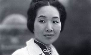 5 Japanese-American Women Activists Left Out of U.S ...