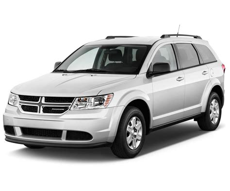 dodge crossover white 2017 dodge journey release date specs and redesign
