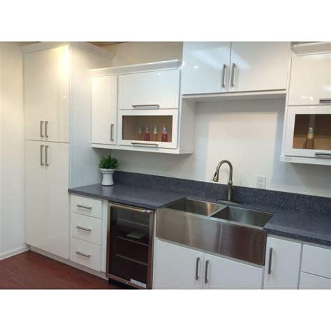 european frameless kitchen cabinets european white modern cabinets frameless kitchen