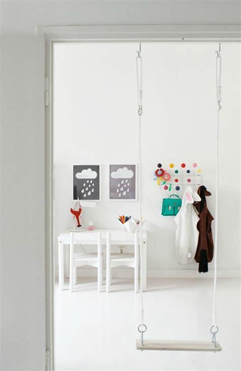 inspiration d馗o chambre inspiration chambres d 39 enfant emilie sans chichi