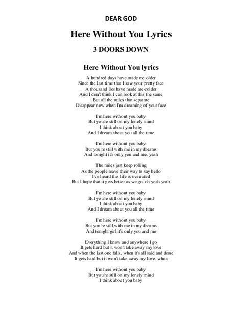 3 doors when i m when i m 3 doors song best 25 3 doors ideas on