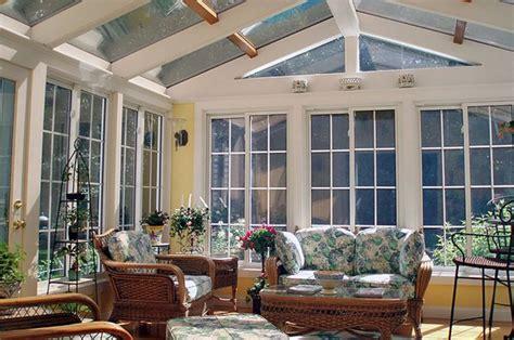 sunrooms patio covers sunroom additions tuscaloosa al