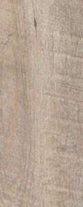 Laminat Vs Vinyl : vinyl laminat gallery of full size of flooring stunning cheap laminate tile flooring floor ~ Frokenaadalensverden.com Haus und Dekorationen