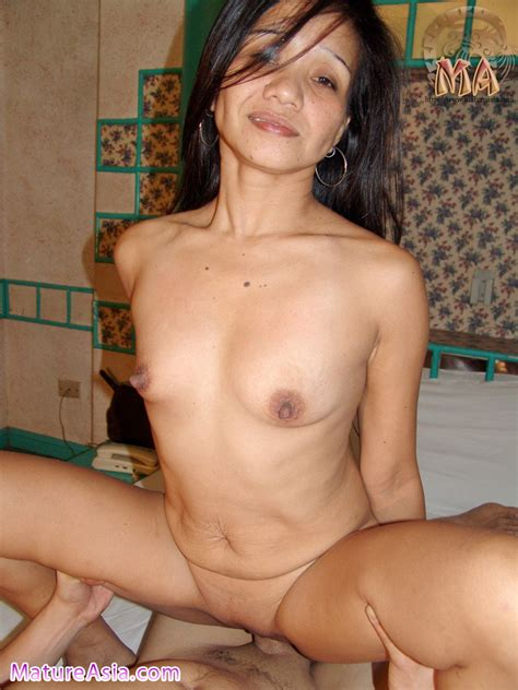 Hot Asian Mature Milf Hard Nipples Imgur