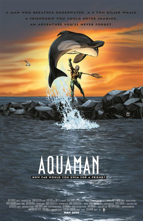 comic covers cast aquaman   willy