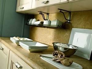 how to do a kitchen backsplashdiy pressed tin kitchen With two reasons subway tile backsplash best choice