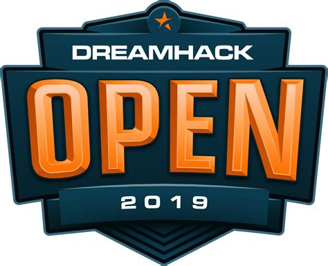 DreamHack Open Winter 2019: European Open Qualifier ...