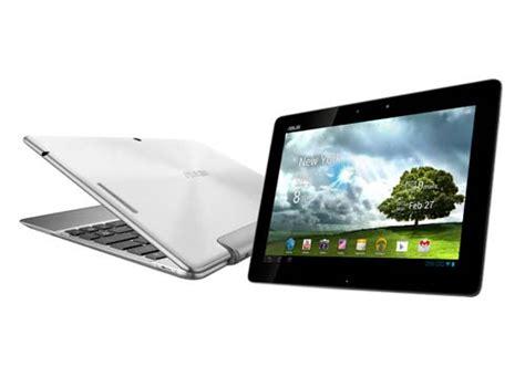 asus android tablet asus transformer pad tf300tl android tablet gadgetsin