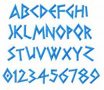 Alphabet Letters A Through Z Greek Style Greek Style Alphabet Green Greek Alphabet Vector Pack Download Free Vector Art Stock Greek Alphabet Sigma College University Fraternity Sorority Alphabet Symbol Greek Letter