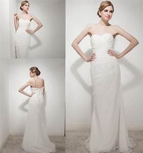 Robe Mariée 2016 : soldes hiver 2016 robe de mari e pour 2016 2017 2018 ~ Farleysfitness.com Idées de Décoration