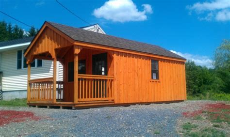 Amish Built Storage Sheds Indiana by Amish Built Storage Sheds Indiana