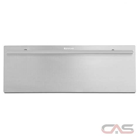 jenn air warming drawer jenn air jwd6130dds cooking essentials accessory canada