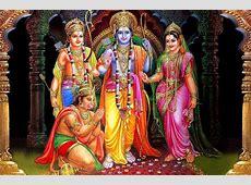 Sri Rama Navami MessagesStoryWishesSMSStatusQuotesSongs