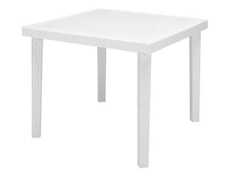 id d oration bureau awesome table de jardin plastique contemporary