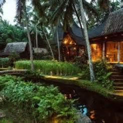 Mesmerizing Bambu Inda Resort Bali by Top 9 Best Bali Resort Hotels For A Vacation