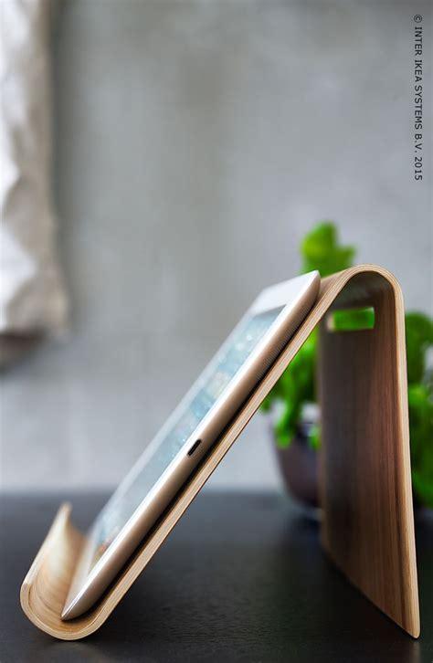 support cuisine tablette l ingrédient idéal pour suivre une bonne recette