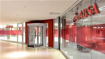 With absa you can start and track your credit card application online. ABSA Jobs and Vacancies - Careers24