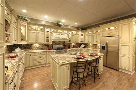 sauder storage cabinet with kitchen cabinet design marvelous 10 kitchen cabinets