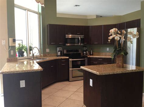 kitchen cabinets factory direct renovations group