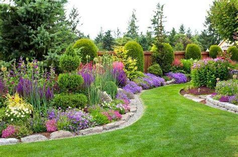 imagenes de jardines tan espectaculares  los querras