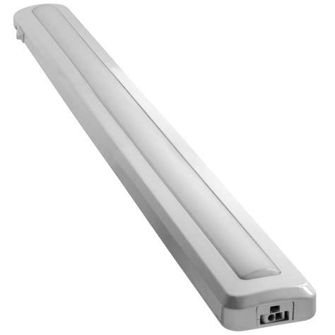 ge enbrighten led puck lights under cabinet lighting led under cabinet lighting jasco