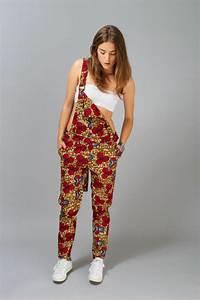 mode en pagne robe With tapis chambre bébé avec monceau fleurs deuil