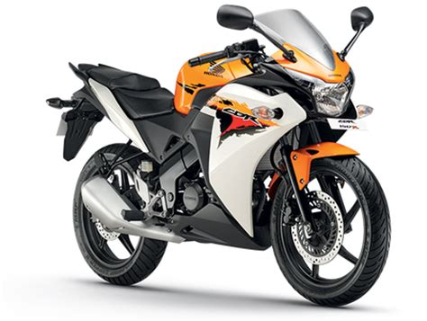 honda cbr 180cc bike price latest 20 honda cbr 150 r price review pics mileagein