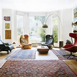 Rugs our pick of the best buys ideal home for Interior design ideas for period homes