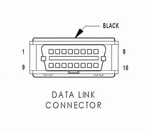 Where Can I Get Wiring Diagram For A Diagnostic Port For A