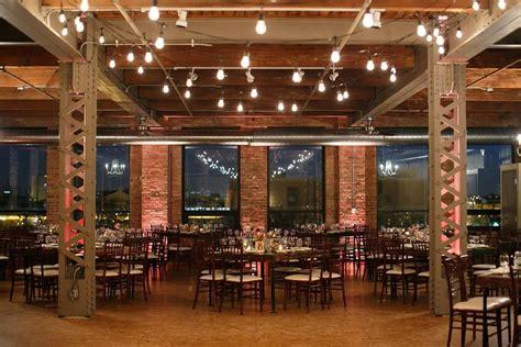 City View Loft Chicago, Wedding Ceremony & Reception Venue