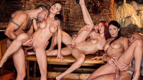 Let Night Group Sex Party Porn Pic Eporner