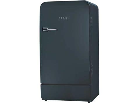 Retro Kühlschrank Mit Gefrierfach by Bosch Ksl20s56 Stand K 252 Hlschrank Mit Gefrierfach Retro Ebay