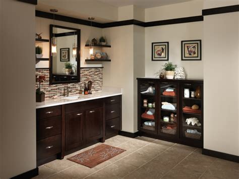 display bathroom vanity inspiration  design