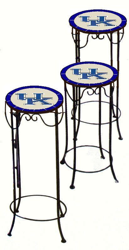 159 best images about University of Kentucky on Pinterest