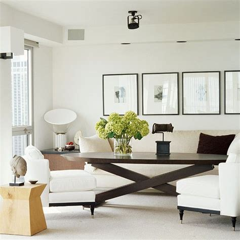 furniture arrangement ideas for small living rooms furniture arrangement ideas and more for small living rooms