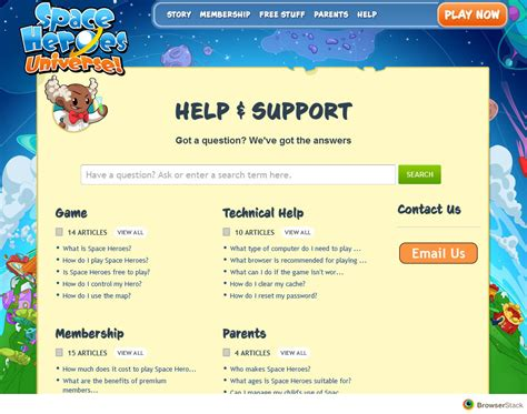 opera s online support desk 6 tips for creating amazing self service support