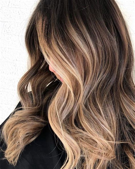 "How long hair can make you more intuitive. 𝐁𝐀𝐋𝐀𝐘𝐀𝐆𝐄 + 𝐁𝐔𝐒𝐈𝐍𝐄𝐒𝐒 𝐓𝐑𝐀𝐈𝐍𝐈𝐍𝐆 on Instagram: ""BLONDE ROAST ☕️ By @coloredbycaitlin"" 