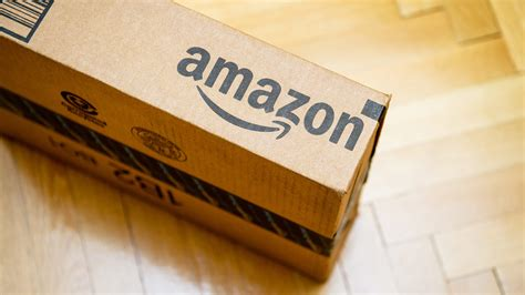 amazon canada ordered to pay 1m for deceptive price