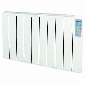 Radiateur Electrique Economie D Energie : radiateur electrique economie d energie achat electronique ~ Dailycaller-alerts.com Idées de Décoration