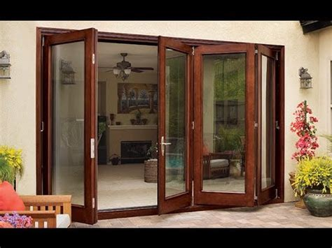 jeld wen patio doors jeld wen folding patio doors