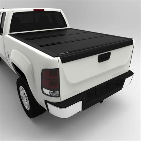 undercover flex bed cover 1997 2003 ford f150 undercover flex tonneau cover