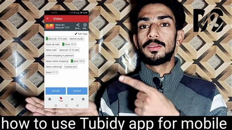 When you execute a search, it lists results from the moderated videos which users uploaded. how to use Tubidy app   Tubidy   Tubidy app   Tubidy ...
