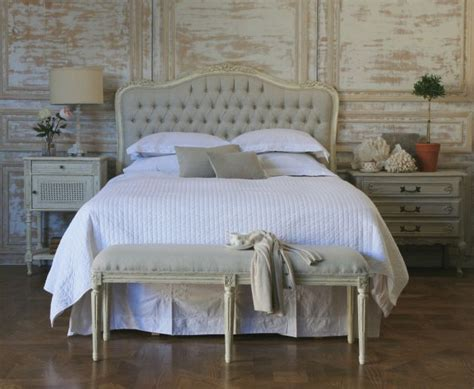 shabby chic tufted headboard 1000 images about st helena room ideas on pinterest storage benches leather storage bench