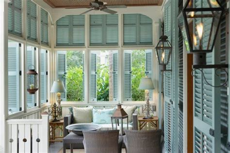 beautiful southern living porches beautiful southern porches