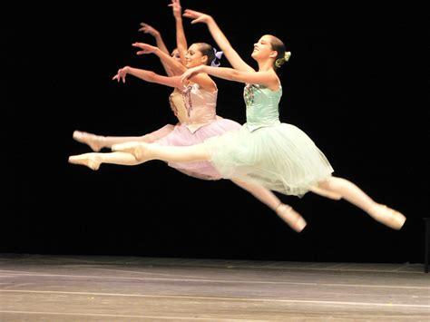 Mililani Ballet School About Our School  Mililani Ballet