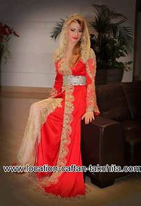 43 best images about caftan moderne on pinterest henna With magasin robe de mariée toulon
