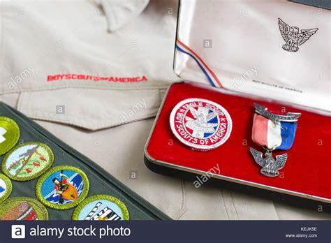 Scouting Merit Badge Stock Photos & Scouting Merit Badge ...